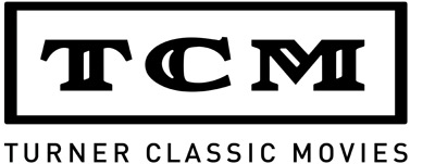 Time Warner Cable queues up free Turner Classic Movies