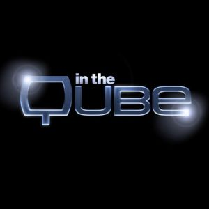 DirecTV to premiere IN THE QUBE on 3net