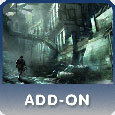 Killzone3: Steel Rain Map Pack addon available for download