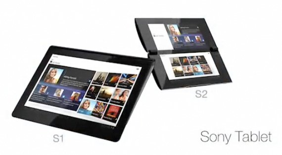 sony-tablet-teaser-still