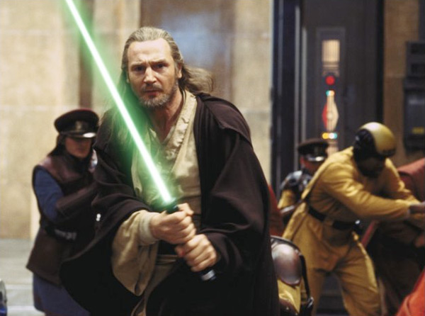star-wars-phantom-menace-still2