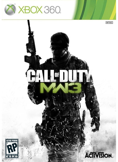 'Call of Duty: Modern Warfare 3′ Midnight Release