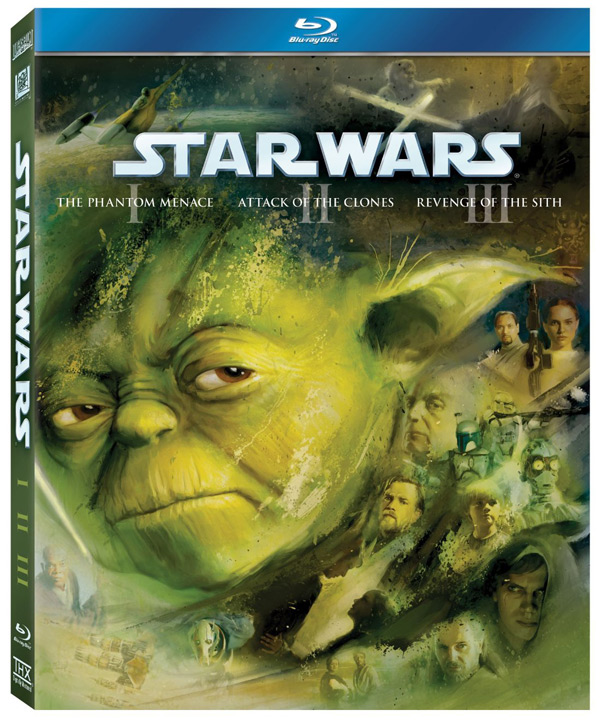 star-wars-prequel-trilogy-blu-ray