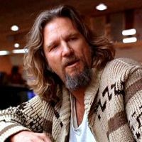 The Big Lebowski Limited Edition to release on Blu-ray