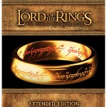 LOTR-EXTENDED-BLU-RAY-FLAT