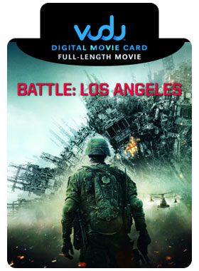 vudu-digital-movie-card-battle-la