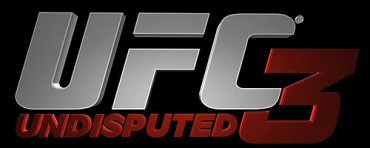 UFC Undisputed space launched on PlayStation Home