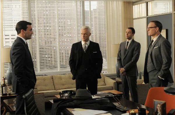 mad-men-still2