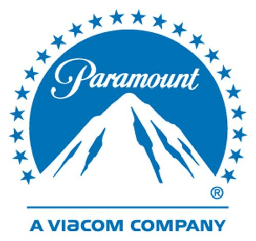 Paramount to launch animation division
