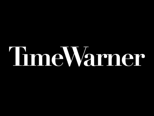 time-warner-logo-rev