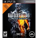 battlefield-3-limited-ps3