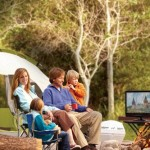 dish-tailgater_camping