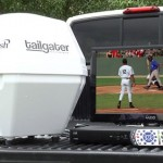 dish-tailgater_truck