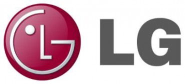 LG to show Google TV at CES