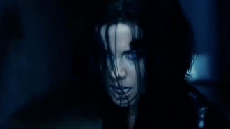 underworld-awakening-still1-330px
