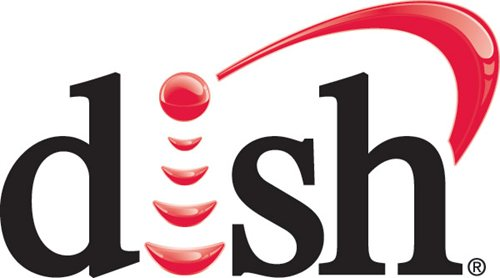 Dish dropping AMC network including 'Mad Men'