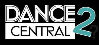 Pre-Order 'Dance Central 2′ and Get 400 MS Points