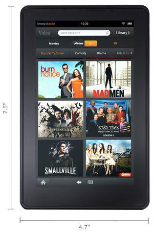 kindle-fire-front-tv-shows