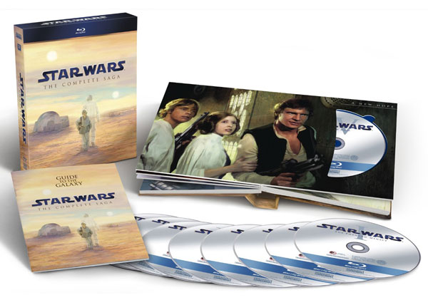 star-wars-complete-saga-blu-ray-open