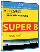 'SUPER 8′ headed for Blu-ray & DVD