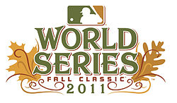 Cardinals pull out 10-9 victory – Final World Series game tonight!