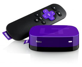 New Roku LT to hit market at $50