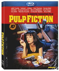 pulp-fiction-blu-ray-us
