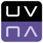Reminder: UltraViolet Digital Movie Service is Shutting Down