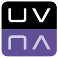 New UltraViolet titles announced for 2012