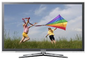 HDTV over the air – What do you need?