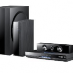 Samsung-blu-ray-home-theater-system