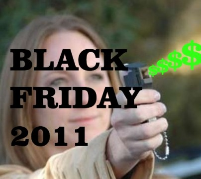 black-friday-2011.jpg
