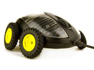 mouse_with_wheels