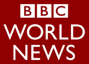 BBC World News HD launches on DirecTV