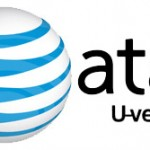 AT&T U-verse TV HD Channels