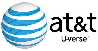 AT&T's launches U-verse GigaPower in Austin, TX