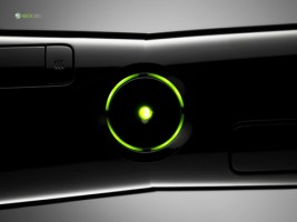 Next Xbox to feature built-in DVR?