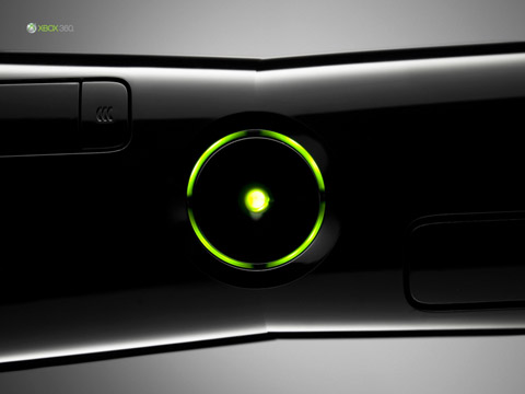 Xbox 720 details include Blu-ray player & two GPUs
