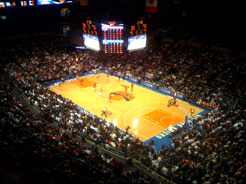Knicks_Madison_Square_Garden_08_09