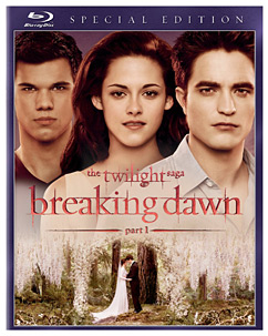 The-Twilight-Saga-Breaking-Dawn-Part-I-blu-ray