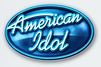 'American Idol' Season 11 premieres tonight