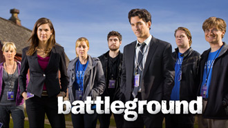 battleground-promo-still1