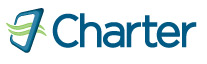Charter adds 42 HD channels in Los Angeles Cerritos market