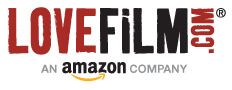 Amazon's LOVEFiLM now streaming in HD