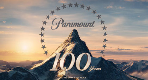 paramount-title-screen