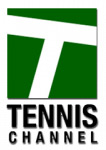 tennis-channel-logo-s=m