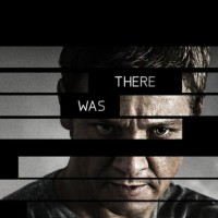 The Bourne Legacy first trailer released