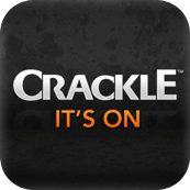 Crackle app update for PS3 US & Canada