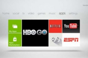 HBO GO on Xbox Live for Comcast customers – Time Warner still lags