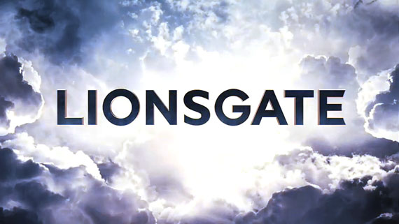 Starz secures 500 Lionsgate films